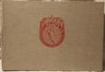 1. CELOSTÁTNÍ SPARTAKIÁDA 1955,