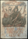 ROBINSON CRUSOE,