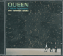 QUEEN + PAUL RODGERS - THE COSMOS ROCKS,