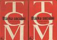 Otázka sociální 1+2
