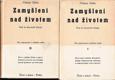 Zamyšlení nad životem - Úvod do theoretické biologie I-II.