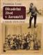 Divadelní život v Jaroměři v letech 1819-1918
