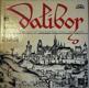 LP Dalibor (3 x LP)