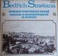LP Švédské symfonické básně