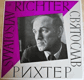 LP Concerto No. 1 for piano and orchestra in B flat minor, op. 23