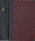 Rostlinopis sv. VIII. Systematická botanika díl 1.