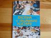 Exotika v družstevní kuchyni
