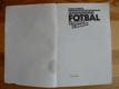 Československý fotbal v číslech a faktech