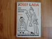 Sto veselých kreseb - Josef Lada