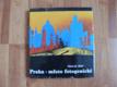 Praha - město fotogenické