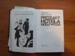 Prizraky hotela Hollywood