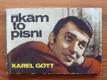Říkám to písní - Karel Gott