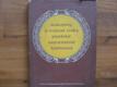 Rukopisy a vzácné tisky pražské universitní knihovny