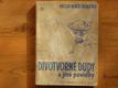 Divotvorné dudy a jiné povídky
