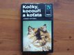 Kočky,kocouři a koťata