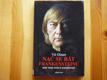 Nač se bát Frankensteinů