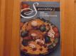 Speciality české,moravské a slovenské kuchyně