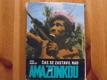 Čas se zastavil nad Amazonkou