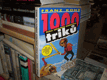 1000 zcela legálních daňových triků