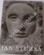 Jan Štursa. 1880-1925. Geneze díla