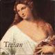 sv. 17 Tizian