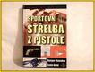 SportovnĂ stĹ™elba z pistole