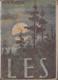 Les (Kniha pros)