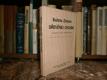 Dřevěnej chleba - Vzpomínkový román z Podskalí