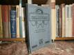 Srbochorvatská cvičebnice a čítanka pro ...