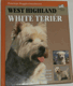 Ruggles-Smytheová Penelope - West Highland, White teriér