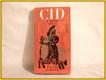 Cid a jeho vÄ›rnĂ