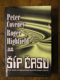 Peter Coveney, Roger Highfield - Šíp času