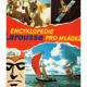 Encyklopedie Larousse pro mládež A-Z (4 svazky)