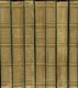 Kirchliche Topographie von Mähren, meist nach Urkunden und Handschriften, ...