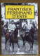 František Ferdinand d'Este