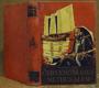 Červenomodrý Methusalem