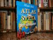 Atlas sveta pre školákov (slovensky)