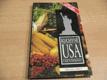 Kuchyně USA a jak si pochutnat. Více než 300 rec