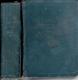 Pravidla společenského chování - kniha moderní etikety I.+II. (2 svazky)