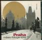 Praha město fotogenické