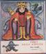 Žerty krále Maryáše