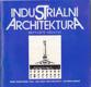 Industriální architektura