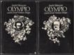 Olympio aneb život Victora Huga I.,II.