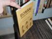 Bonsai - Miniaturní strom v misce