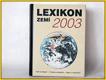 Lexikon zemĂ 2003