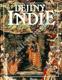 Dějiny Indie