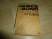 James Bond live and let die