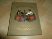 Národní dějiny pro lid československý