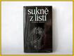 SuknÄ› z listĂ
