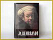Já, Rembrandt